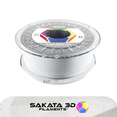 Kit de rodamientos para impresora 3D Prusa i3