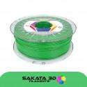 Kit de transmisión para impresora 3D Prusa i3